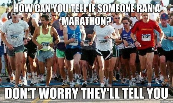 how_can_you_tell_if_someone_ran_a_marathon-142072
